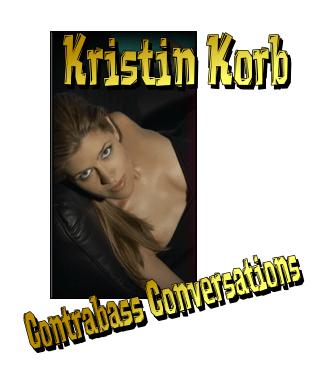 Kristin Korb Contrabass Conversations.png