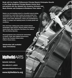 Idyllwild Bass.png
