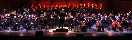large_grand-rapids-symphony.jpg