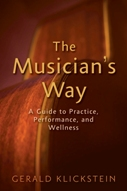 Musicians Way--Cover.jpg