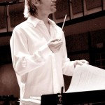Why Eric Whitacre is your new favorite orchestral (not just choral) composer