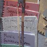 Classic Post: Advice for Aspiring Music Performance Majors