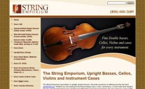 String-Emporium1-594x365