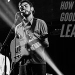 Paying the Cost to be the Boss: How to be a Good Band Leader