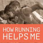 Eight Ways Running Makes Me a Better Person