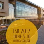 ISB 2017 Convention Preview