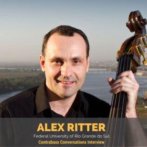 Alexandre Ritter