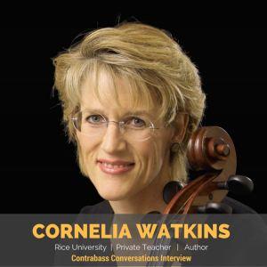 Corky Watkins Rice University Rosindust