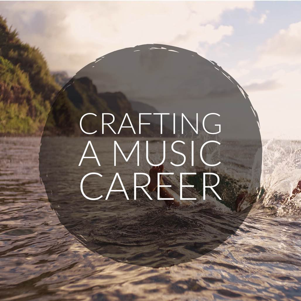 crafting-a-music-career-part-3