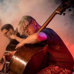 Festival Centro Americano de Contrabajo – a look back