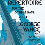 Videos for George Vance's Progressive Repertoire