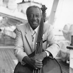 Double Bass News for 10/6/17