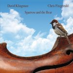 Review: Chris Fitzgerald's Sparrow and the Bear