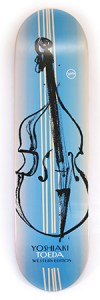 Instrument-2-Toeda