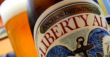 anchor_liberty