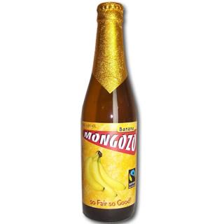 mongozo_banana