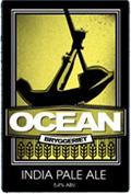 Ocean IPA