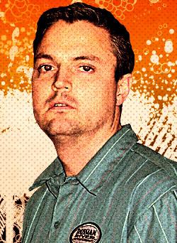 Vinne Cilurzo chow.com