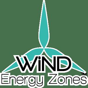 Wind Energy Zones