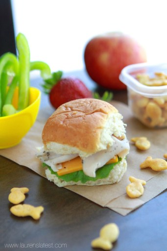 If you are looking for school lunches for kids, check out these easy school lunch recipes. These easy school lunches are made with yummy whole foods and super healthy for kids. If you want your kids to join you in a healthy lifestyle, and to grow big and strong, check out these healthy school lunch ideas for kids to their mealplan. #Healthykids #Schoollunch #Doublechinburgers