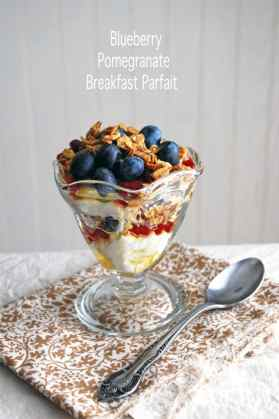 healthy recipes for breakfast that are easy healthy meals for losing weight! healthy recipes for breakfast that are easy healthy meals for losing weight! Breakfast recipes to burn fat. Breakfast recipes to lose weight. Breakfast recipes to lose fat. Breakfast recipes for weightloss. Breakfast recipes for weight-loss.Breakfast recipes for weight-loss. healthy breakfast to lose weight. healthy breakfast for weightloss. healthy breakfast for weight-loss. healthy breakfast for weight loss. healthy breakfast to burn fat. Healthy breakfast recipes to burn fat. healthy breakfast recipes to lose fat. healthy breakfast recipes to lose weight. healthy breakfast recipes for weight-loss. healthy breakfast recipes for weightloss. healthy breakfast recipes for weight loss.
