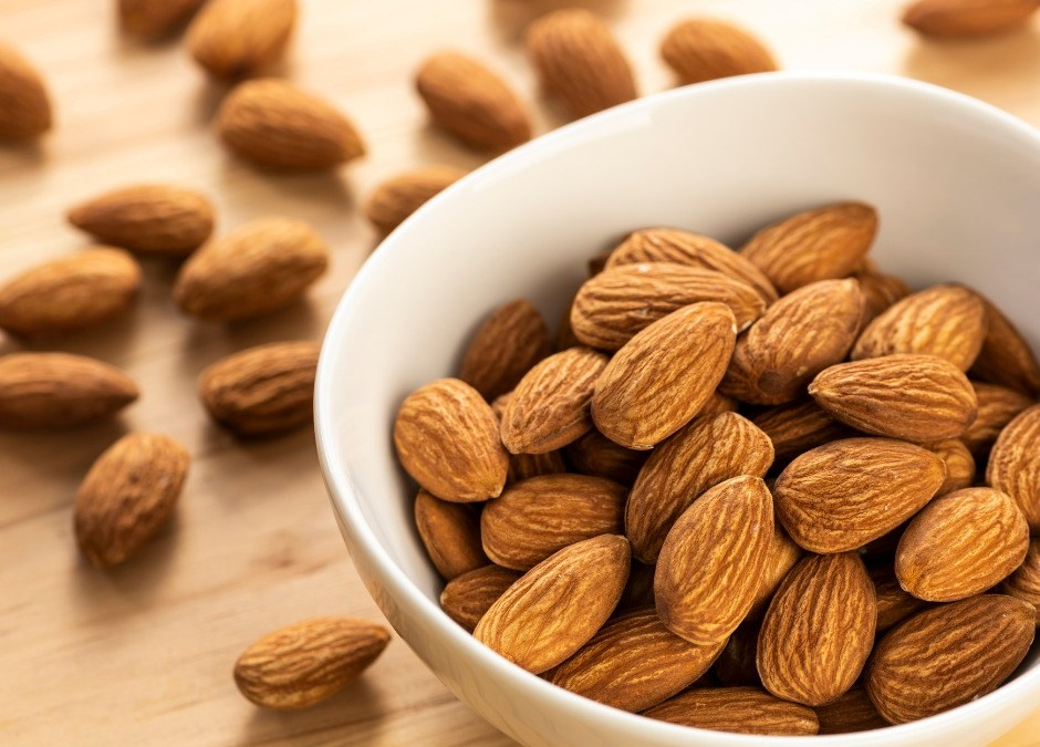 Keto Snacks to Keep you in Ketosis