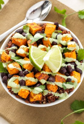 If you are having trouble coming up with healthy recipe ideas, you need to check out these healthy sweet potato recipes. These healthy and delicious recipes will help you to lose weight, tone up, burn fat, and build lean muscle. Say goodbye to your slow metabolism, because once you add these easy sweet potato recipes to your healthy diet, you'll finally boost your metabolism and get rid of that stubborn belly fat. #Sweetpotatorecipes #Weightlossrecipesforwomen #Sweetpotatofries #Doublechinburgers