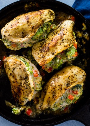If you are tired of the same old boiled chicken recipes, you have to try these amazing chicken recipes. These healthy recipes will help you to lose weight, burn body fat, tone your body, and build lean muscle. These chicken recipes are high in protein and will boost your metabolism! So, say goodbye to your slow metabolism and start enjoying your chicken dishes once again. #Weightlossrecipesforwomen #Healthychicken #Bellyfatrecipes #Doublechinburgers
