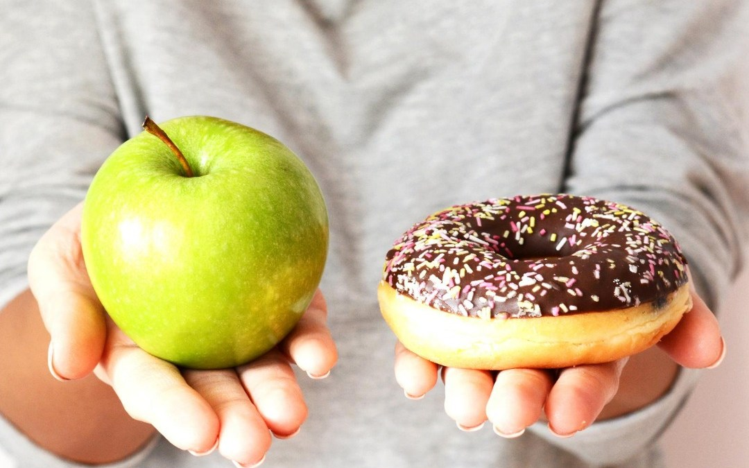 The Best Diet for weight loss