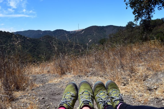 SugarPine_AirMesh_HikingShoes_DoubleChinDiary