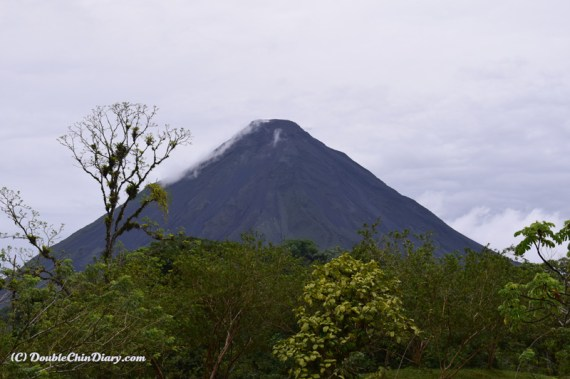 DSC_0248_DoubleChinDiary_Arenal