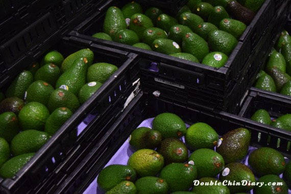 Avocados_Washed_DoubleChinDiary