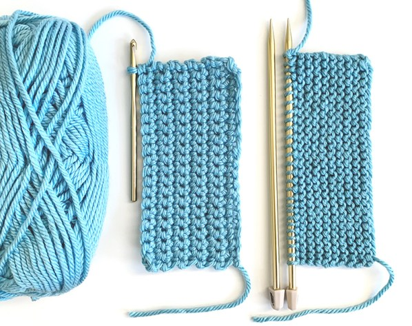 Image result for crochet and knitting