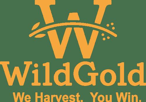 WG Logo_Gold
