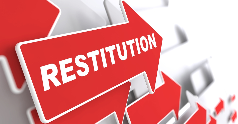 Landlord may not retaliate against tenants