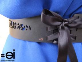 intrigue mata belt (1)