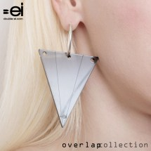 OVERLAP COLLECTION (10)