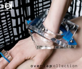 OVERLAP COLLECTION (2)