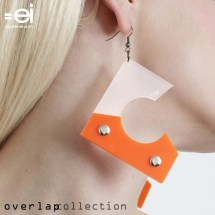 OVERLAP COLLECTION (8)