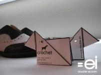 Crochet by Double-ei (6)