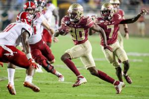 FSU Football 2021 Opponent Preview: NC State