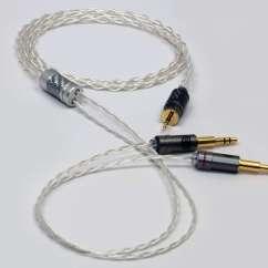 Sony Cdx Gt710 Wiring Diagram Fuel Pump Gt565up - Imageresizertool.com