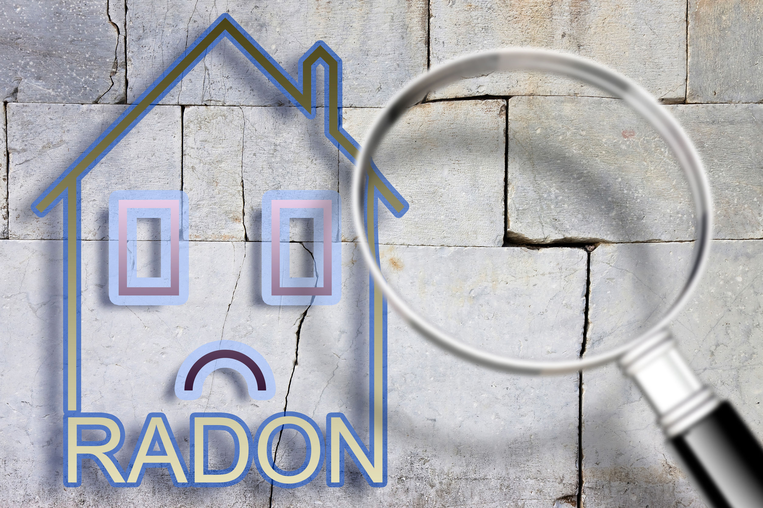 Do I really need a radon test?