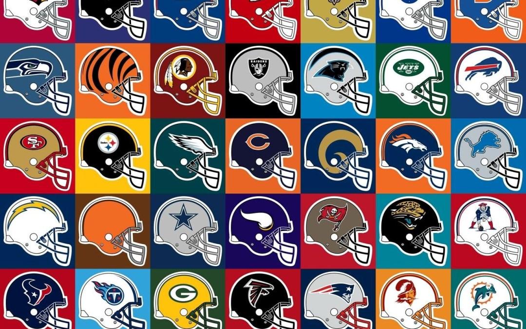 NFL Hall of Fame Game