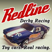 Redline Derby Racing