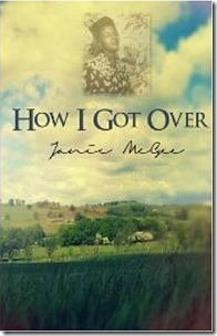 How-i-got-over-cover.jpg