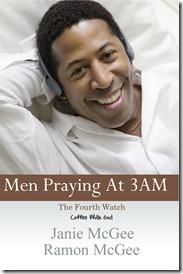 Men-prayers-at-3-AM-jan-30-201-front-4.jpg
