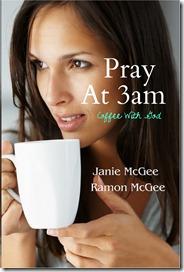 Pray-at-3-am-october-25-2012-ffront.jpg