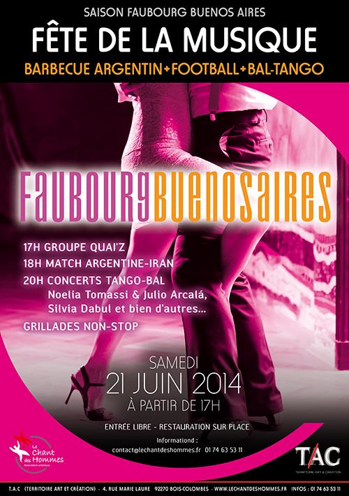 flyer_fete_de_la_musique