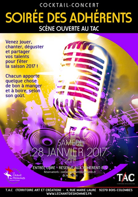 soiree_adherents_2017